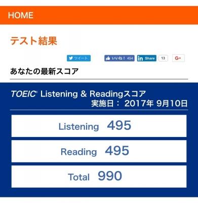 TOEIC223