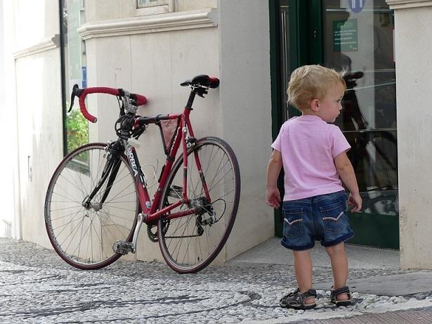 child-1923177_960_720.jpg
