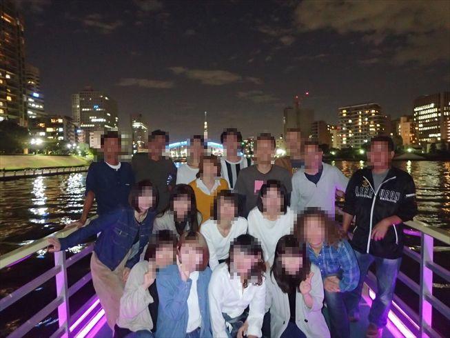 H291007_010.jpg