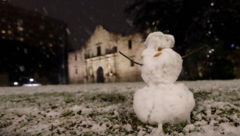 1512747891-Texas-Snow.jpg