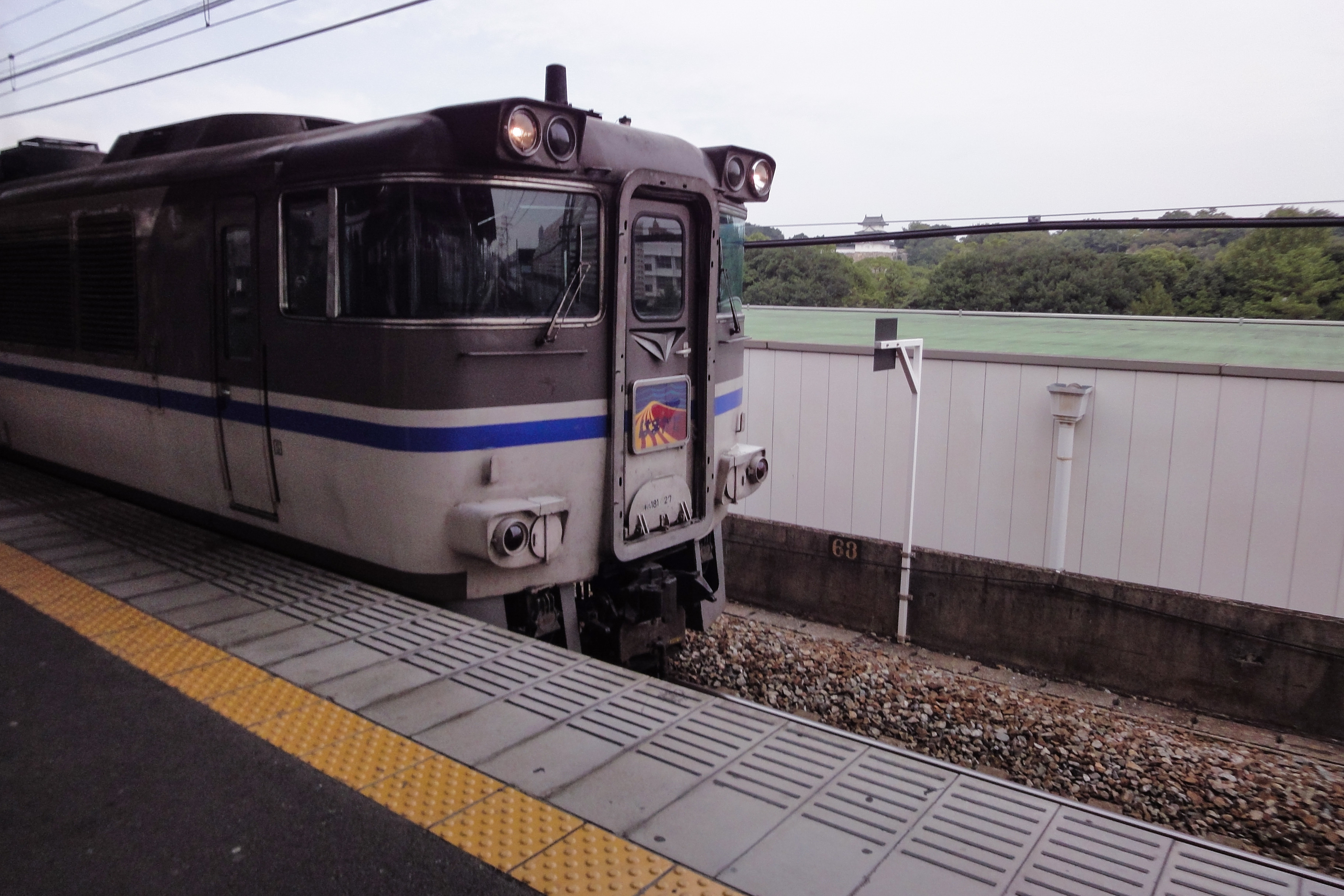 20101014-DSC00819.jpg