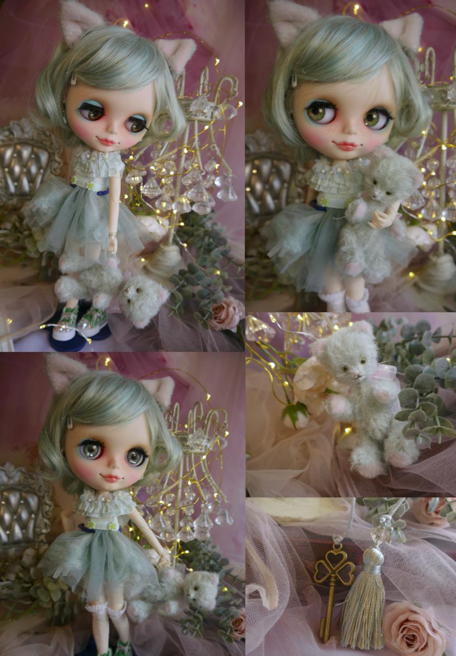 Mint_Cat2.png