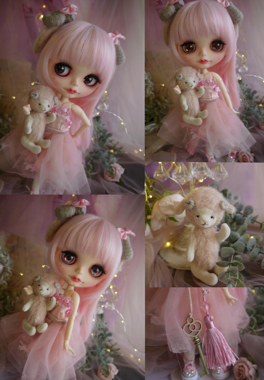 Pink_Sheep1.png