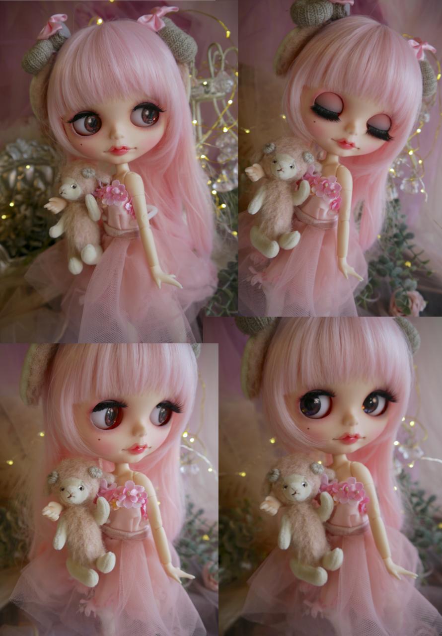 Pink_Sheep2.png