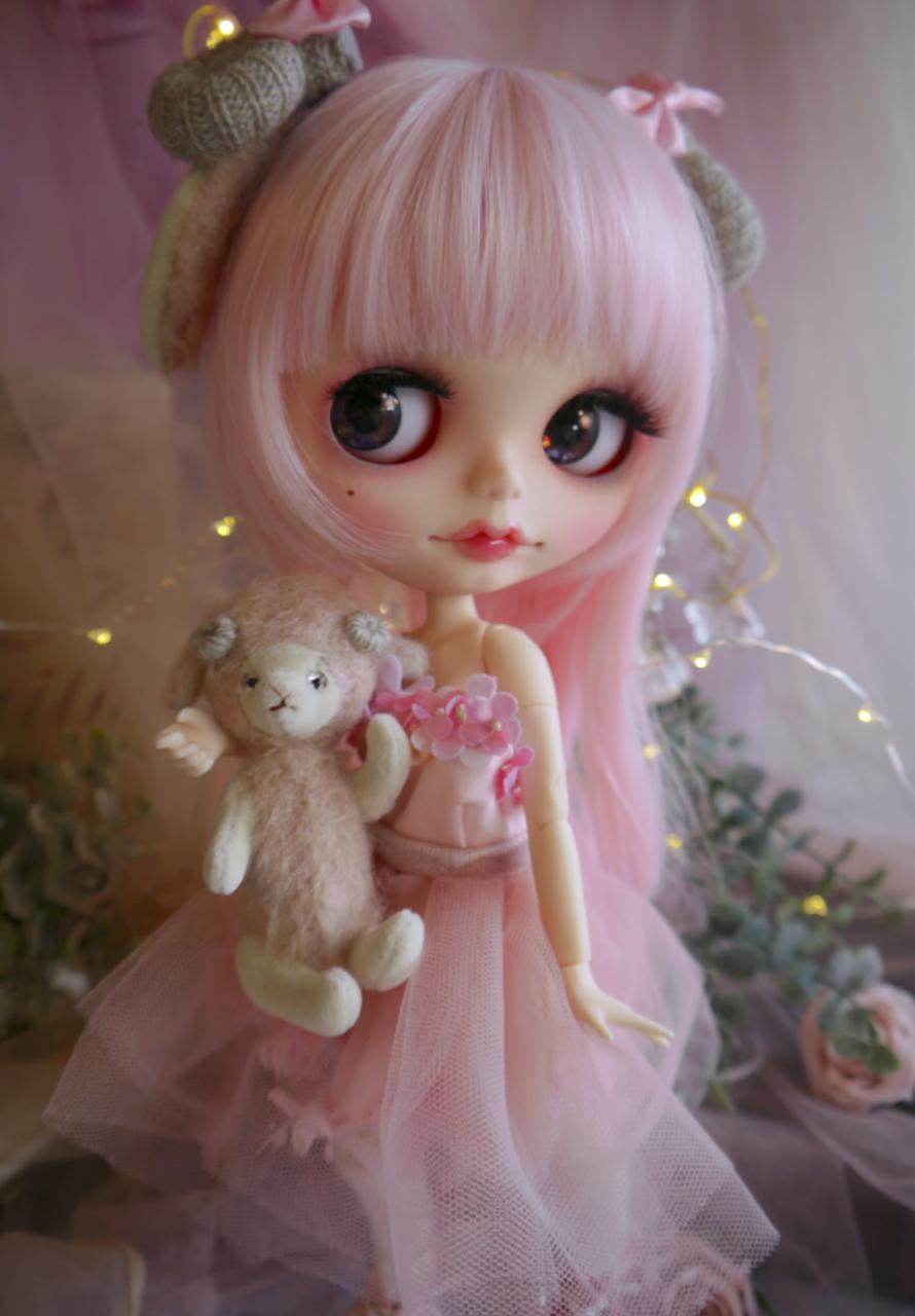Pink_Sheep_top.png