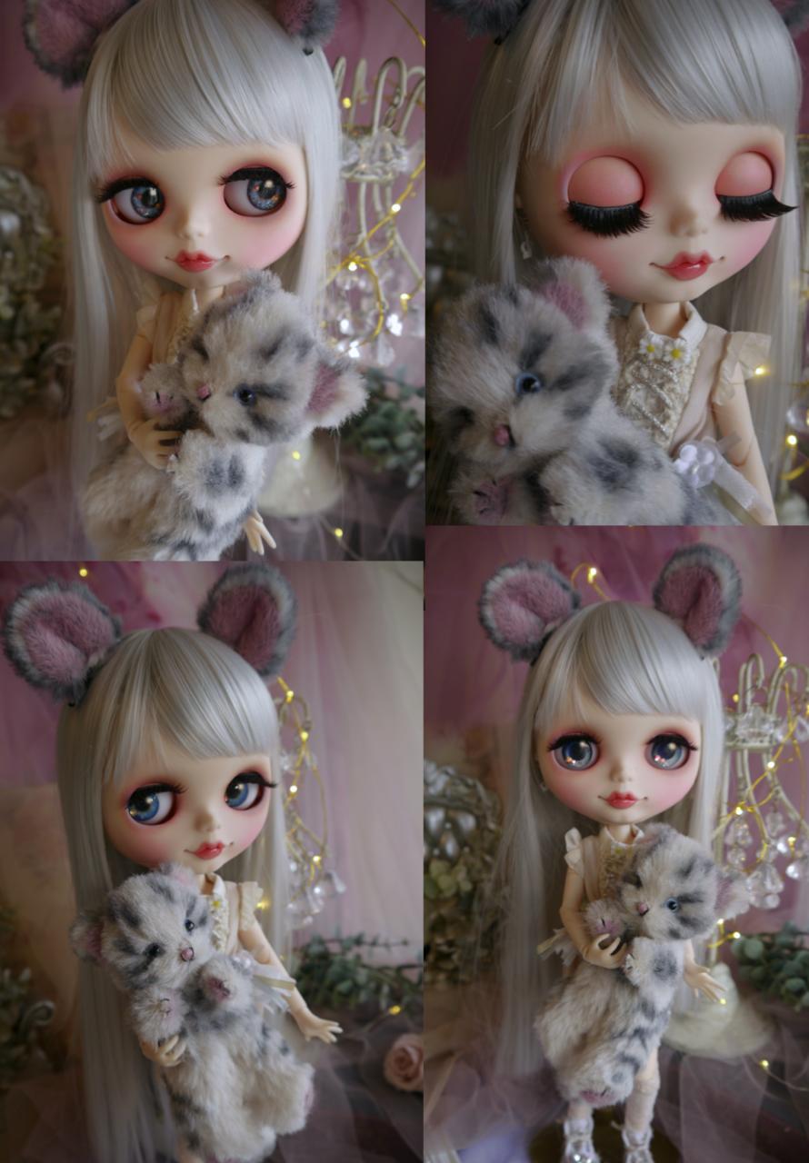 White_Tiger1.png