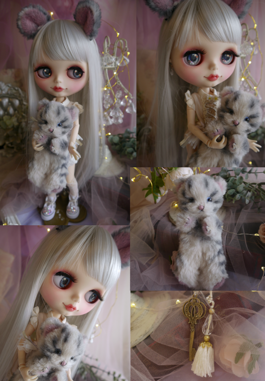 White_Tiger2.png