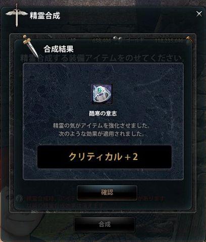 2017_09_02_0000.jpg
