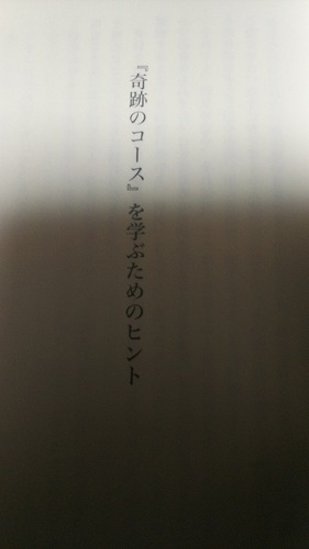 DSC_0622128 (2)