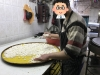 クナーフェ チーズ