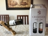 クレメザンのワインたち