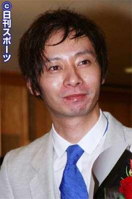 ⑪テレ朝強姦魔【岡部順一】懲役10年出所後再犯!【清水良太郎】覚せい剤カジノ整形!