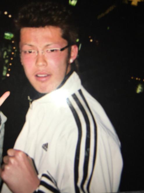 ⑩テレ朝強姦魔【岡部順一】懲役10年出所後再犯!【清水良太郎】覚せい剤カジノ整形!