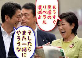⑫吉永小百合さんからのお願い憲法9条を守って!憲法に自衛隊を書き込むと未必の故意殺人みたいになるんじゃないの!即決銃殺刑も適用されそう!