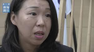 ⑤【ヘイトスピーチ許さない劇場】の崔江以子が豊田真由子に似ている件!