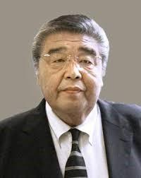 ⑧モンゴリアンウンコリアンオウム石原三浦和義放火殺人松竹大谷殺人時津風児玉誉士夫!
