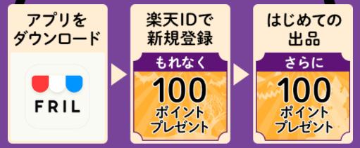 201710110302.jpg