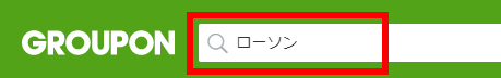 201711290202.jpg
