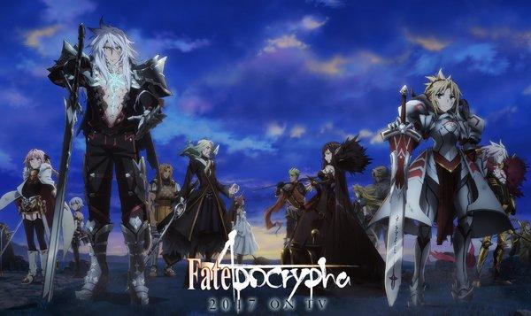 Fate-Apocrypha.jpg