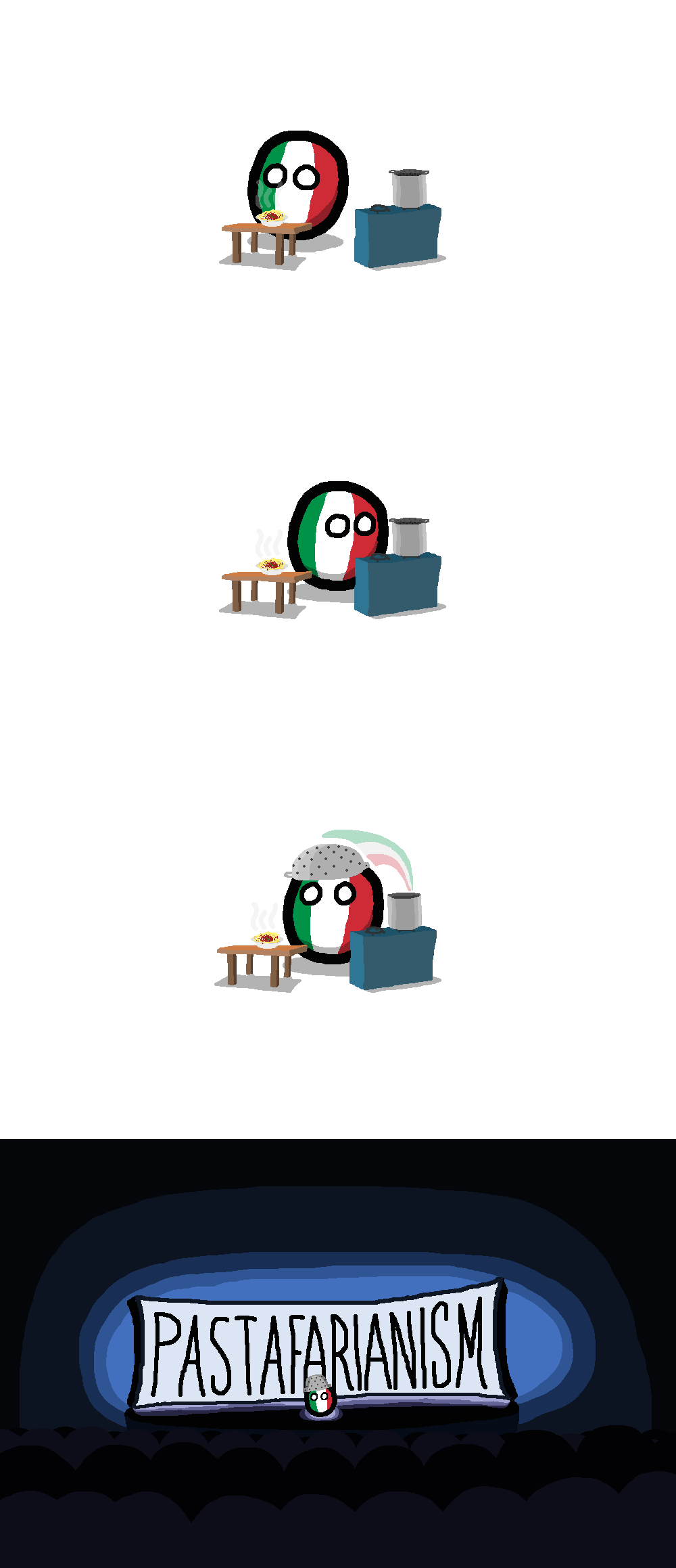 t3_7b7vdp.png