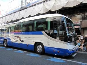 IMG_1273 s