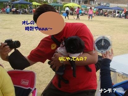 201304東海4