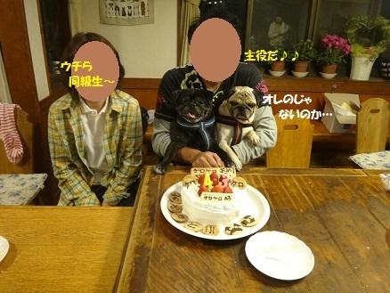 201405サムデイ4