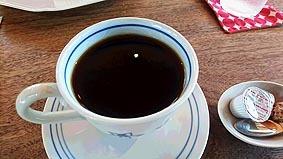 コーヒー20171014