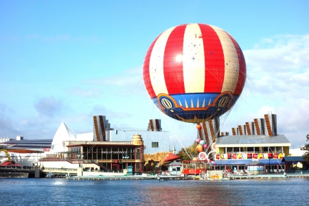DSC00750-disney_baloon.jpg