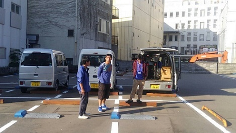 NHK金沢1回目18
