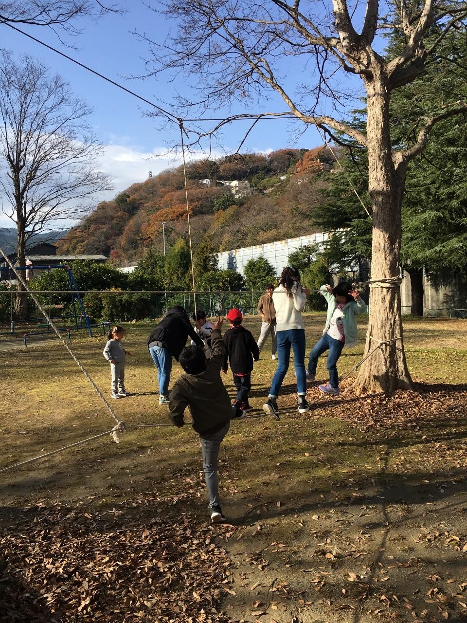 写真 2017-12-16 13 24 28 (960x1280)