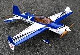 ef-52extra-b-1.jpg