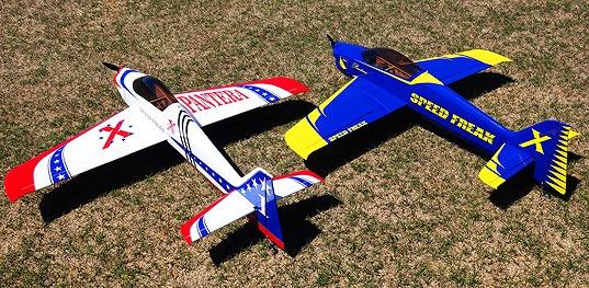 sf-52pantera-both-1.jpg
