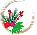 gahag-0005667706-1.png