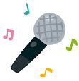 karaoke_mike.png