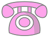 rotary_dial_phone-1.png