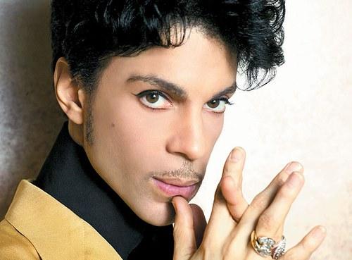prince1.jpeg