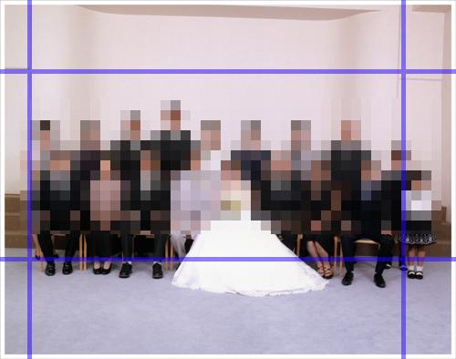 20171021PP01_2.jpg