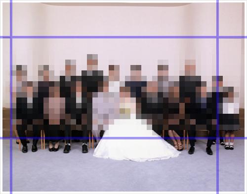 20171021PP01_3.jpg