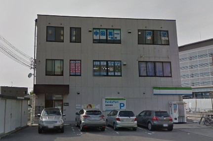 ヒューマンアカデミーロボット教室の兵庫県三田市のふじわら幼児教室
