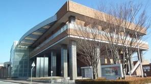 ヒューマンアカデミーロボット教室の兵庫県たつの市のたつの市アクアホール KIDS MBA (㈲ベル・ランポ)