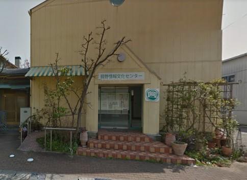 ヒューマンアカデミーロボット教室の兵庫県たつの市の竜野情報文化センター パソコンスクールこねくと