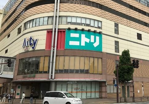 ヒューマンアカデミーロボット教室の兵庫県豊岡市の豊岡市民プラザ KIDS MBA ㈱ベル・ランポ