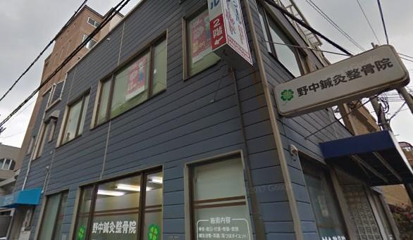 ヒューマンアカデミーロボット教室の兵庫県西宮市のども未来教育ネットワーク