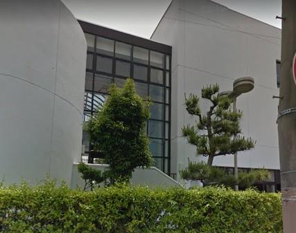 ヒューマンアカデミーロボット教室の兵庫県姫路市の網干市民センター パソコン教室おもてなし