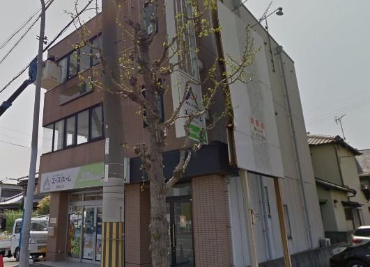 ヒューマンアカデミーロボット教室の和歌山県 和歌山市のパームシティ前 紀州松下村塾