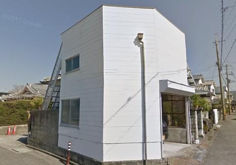 ヒューマンアカデミーロボット教室の和歌山県 和歌山市の紀伊田屋 紀州ロボット教室