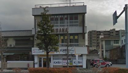 ヒューマンアカデミーロボット教室の三重県伊勢市伊勢曽祢ピアノプラザ 村井楽器ピアノプラザ