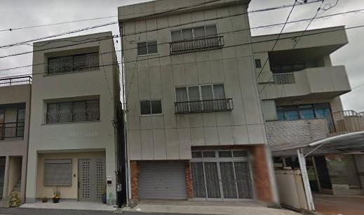 ヒューマンアカデミーロボット教室の三重県名張市の名張栄町 名張理数研