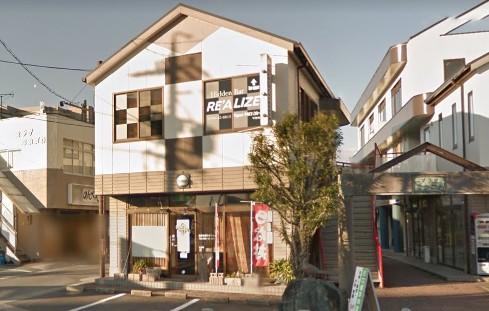 ヒューマンアカデミーロボット教室の三重県松坂市の松阪中川 川口進学教室中川教室